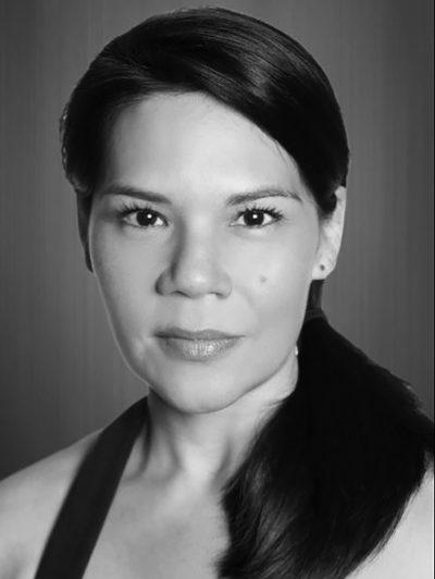 Lulu Lopez Goodman