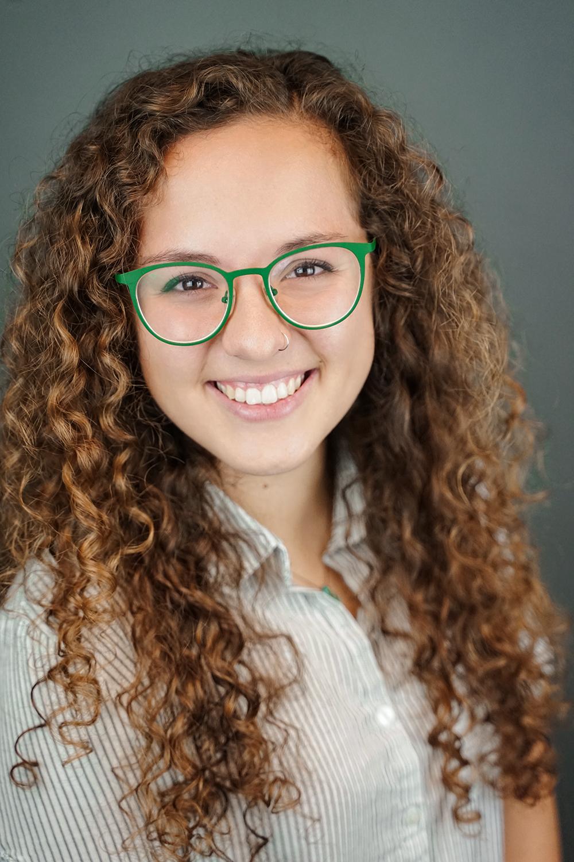 Alexa Rosenblat