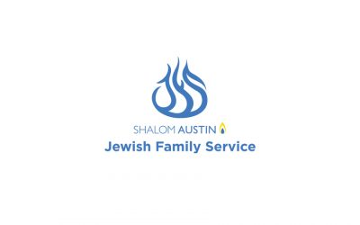 Shalom Austin Jewish Family Service and BubbieCare Embark on Collaborative Research Study