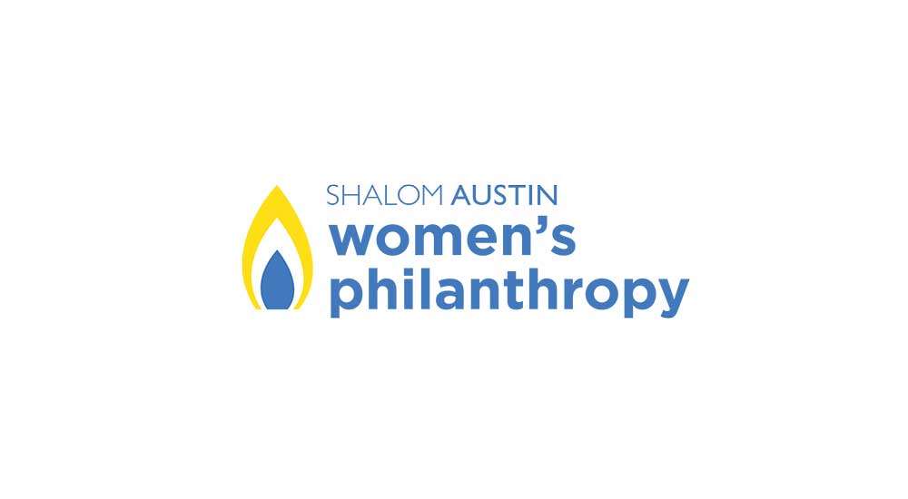 Women's Philanthropy Thanks Participants for Productive Year