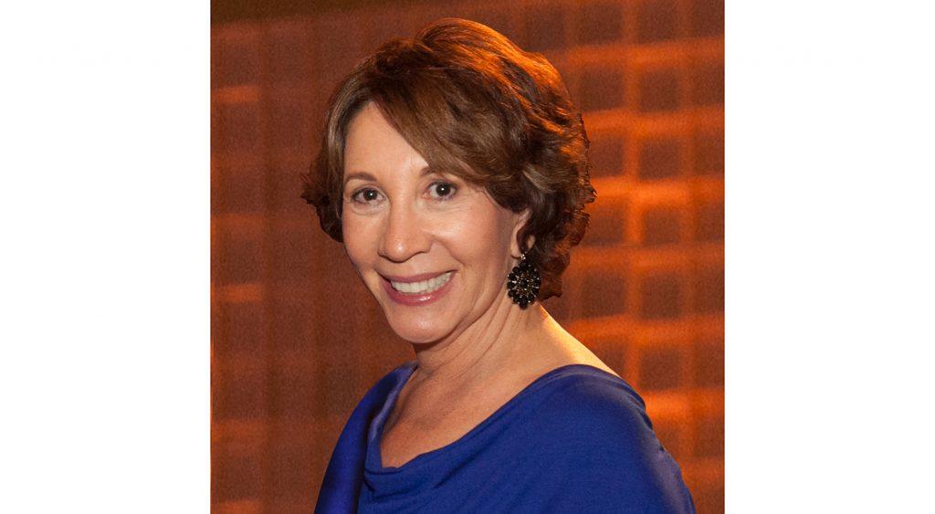 Judy Waxman