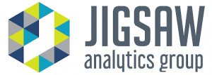 Jigsaw Analytics