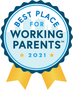 Best Place for Working Parents