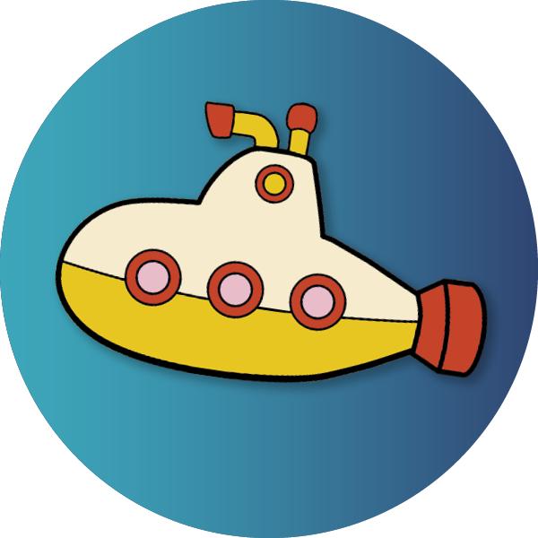 ECP Submarine