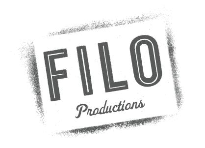 Filo Logo