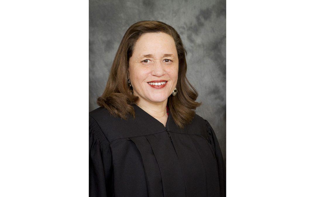 ADL to Honor Judge Lora Livingston