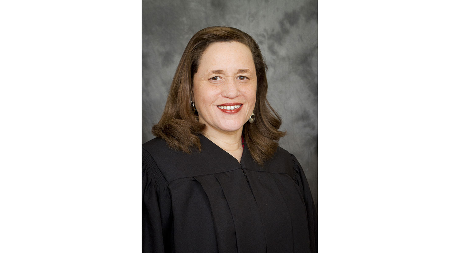 adl judge lora livingston