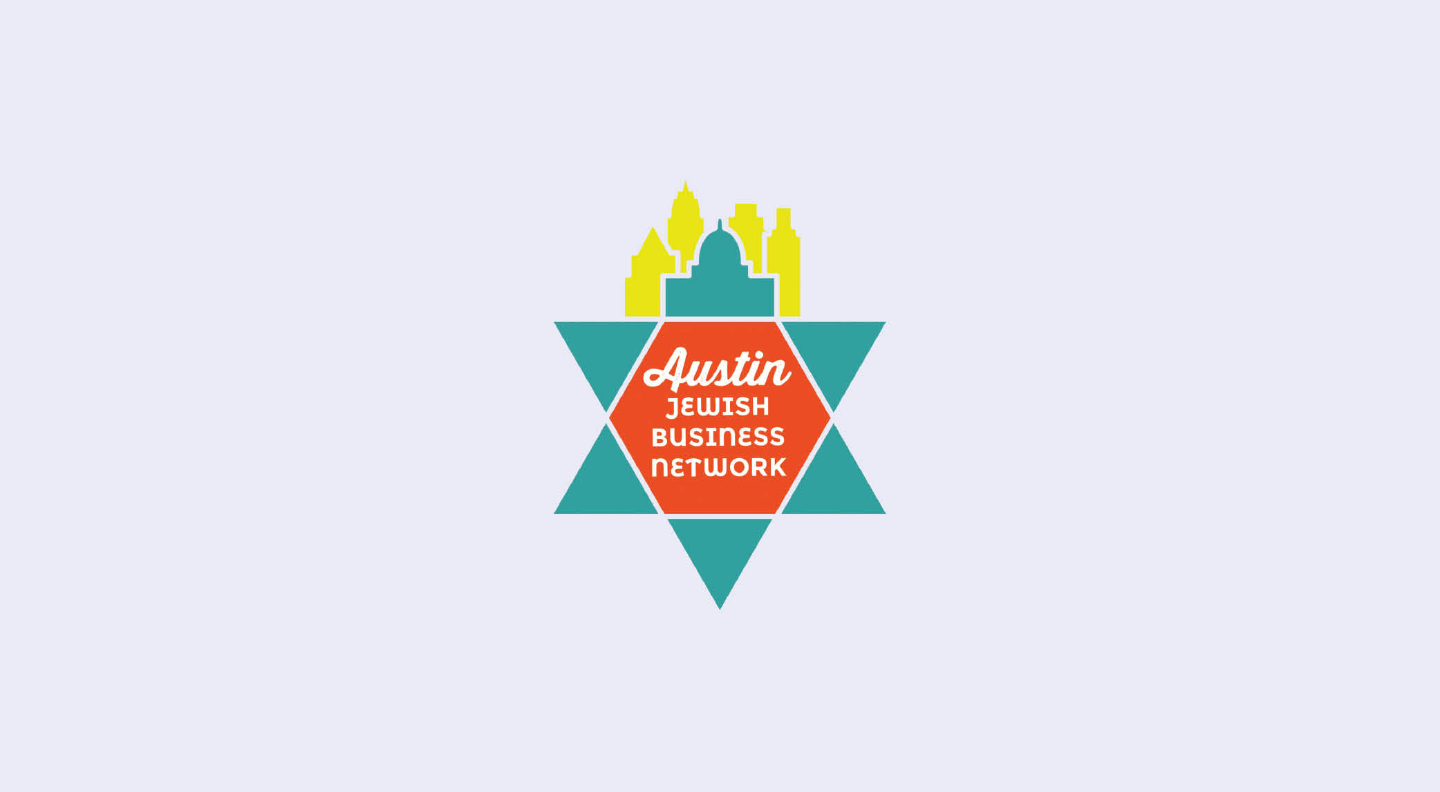 AJBN logo