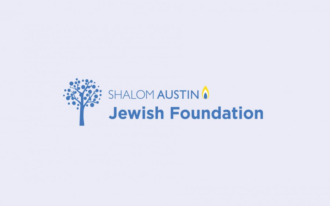 Shalom Austin Jewish Foundation Achieves $11 Million Milestone