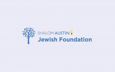 Shalom Austin Jewish Foundation Achieves $11 Million Milestone