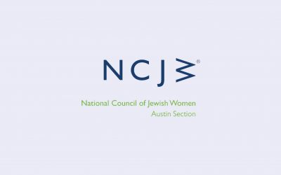 NCJW Discusses Meal Delivery and More: How Meals on Wheels Central Texas Supports Homebound Adults With Multiple Services