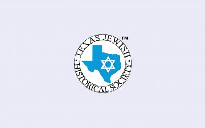 Former Texas Congressman Martin Frost Addresses Texas Jewish Historical Society