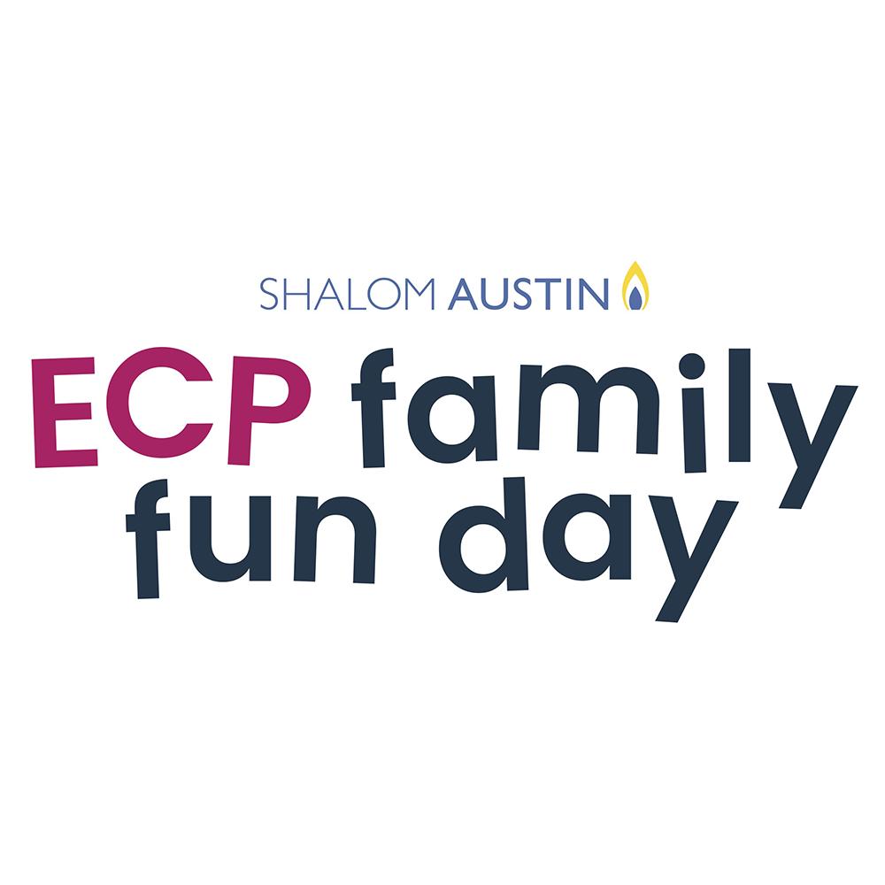 ECP Family Fun Day
