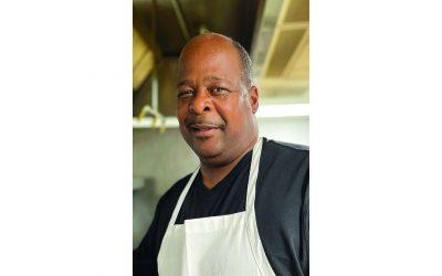Congregation Agudas Achim Celebrates Beloved Chef John Sutton